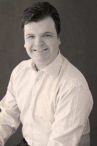 Jeffrey A. Eyerman
