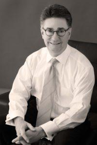Robert J. Behal
