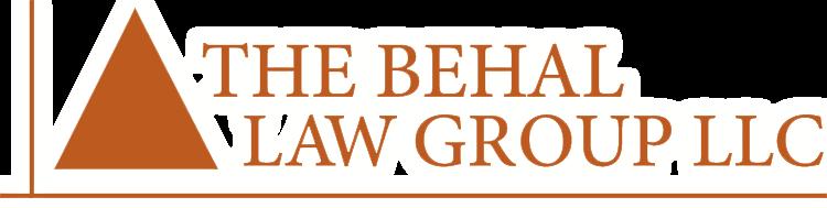 Behal Law
