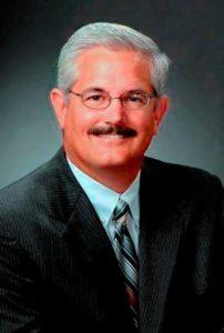 John M. Gonzales