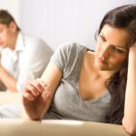 Five things you need to know before hiring a divorce lawyer