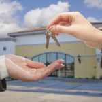 Considering a commercial lease or purchase this spring? Three reasons to consider a real estate attorney
