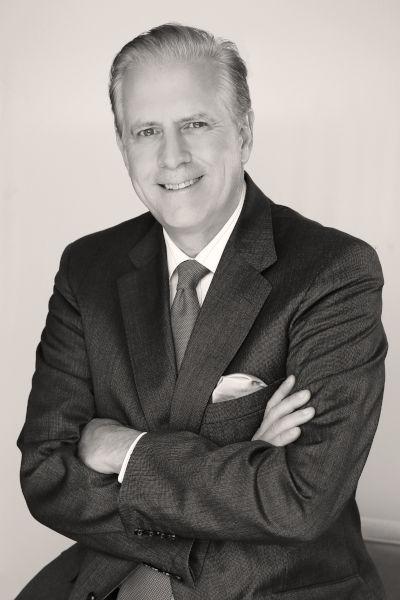 John P  Johnson II - Our Attorneys | Behal Law