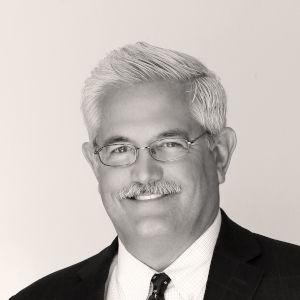 Behal Law partner John Gonzales wins $55,000 judgment